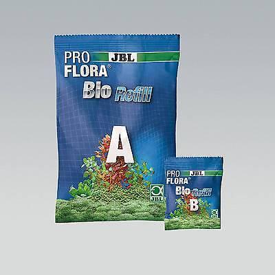 JBL ProFlora bioRefill 2 Nachfüll-Komponente für JBL Bio-CO2-Anlagen Düngung