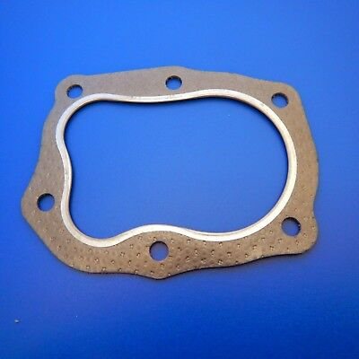 Genuine Gasket Set Kit Fits Lifan 152F Loncin 152F Chinese Engine 52mm Bore