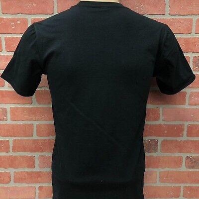 Ariana Grande Black T-Shirt 3
