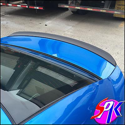 Duckbill Wing Dodge Neon 1995-1999 Rear Trunk Lip Spoiler SPK 284G Fits