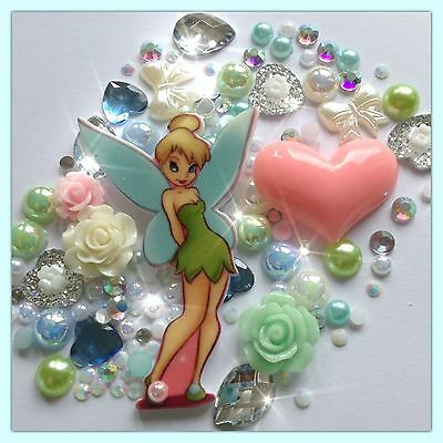 Disney Inside Out Theme Flatbacks Cabochons Gems /& Pearls For Crafts Decoden