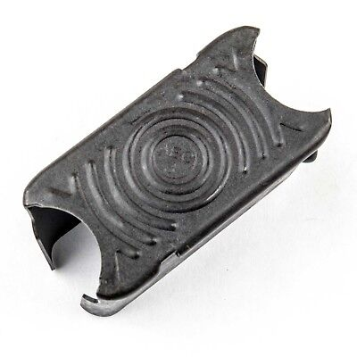 (10-PACK) M1 8rd Garand EnBloc Clips for Garand NEW USGI Standard En Bloc Clips 2