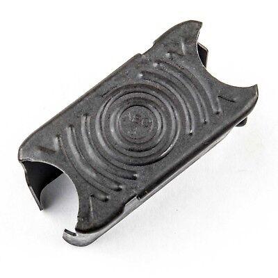 10-pack of M1 Garand En Bloc Clips 8rd ENBLOC Clip NEW US Made Parts 30-06 2