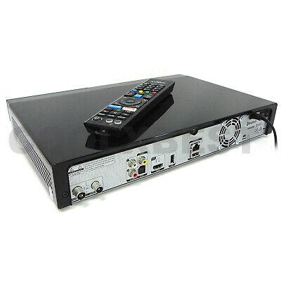 HUMAX 4 TUNER 1TB HDD DIGITAL FULL HD RECORDER PVR WiFi CATCH UP TV HMS1000T 6