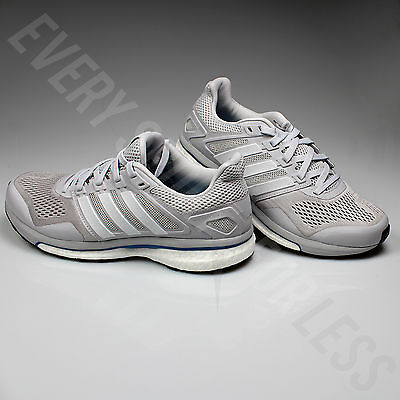 393747fec3edd ... Adidas Supernova Glide 8 M BB4058 Running Shoes   Sneakers (NEW)Lists     130