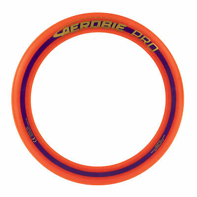"Aerobie 13"" Pro Flying Ring Brand NEW 3"