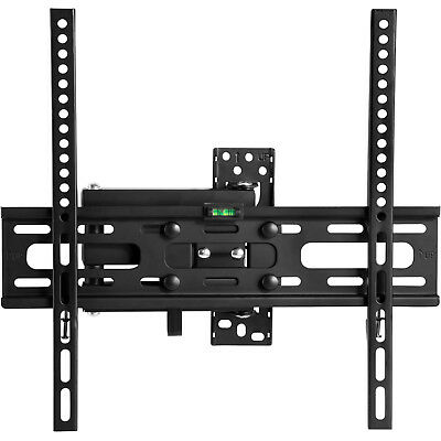 """Support TV mural orientable et inclinable LCD Plasma LED 3D 26"""" à 55"""" 3"""