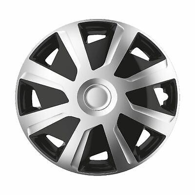 7pol spez E-Satz Für Volvo XC60 ab08 Anhängerkupplung abnehmbar