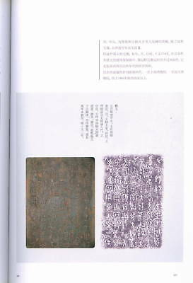 F8009,  200 Pieces Famous Bronzes, Forbidden City (2007) 4