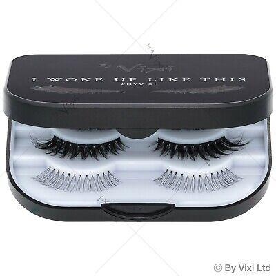 By Vixi Strong Lash Glue 💖 Clear / Black 💖1g 5g 7g Eyelash Adhesive with Brush 7