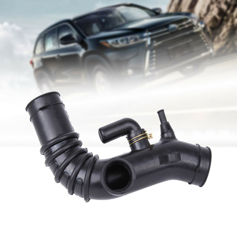Rubber Engine Air Intake Hose 2.2L For Toyota Camry 1997 1999 1998 97 98 99