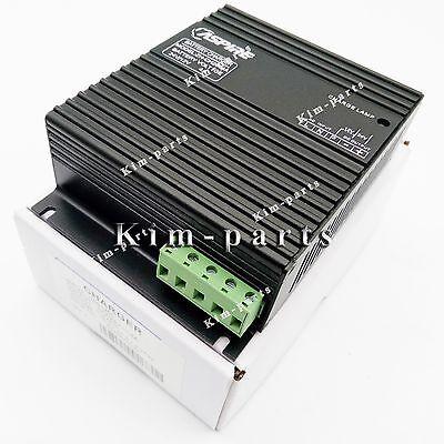 5 ea NOS Indicator lamp bulb #PR 12 5.95V 0.5A Tung-Sol