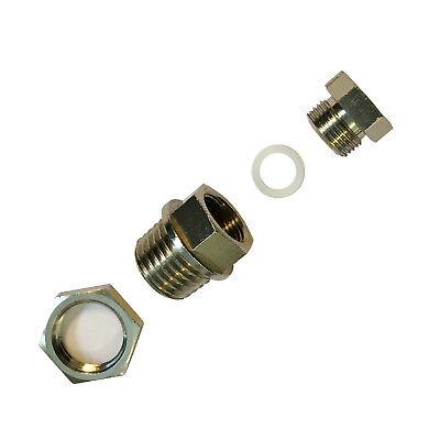 Meterware Flachbandkabel AWG28 Kabel 14polig Flachkabel 1,27mm farbig 087574