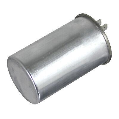 25UF 25MFD AC start run motor capacitor 450v for Household Appliance + Machinery 2