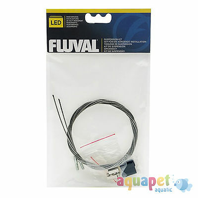 Fluval Performance LED Suspension Kit 2