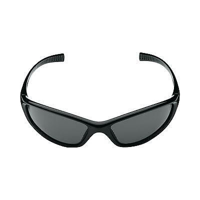 1de611b7896dc ... Nike Men s Sunglasses Tarj Sport Black EVO178 Max Optics Lenses New  w Tags Box 10