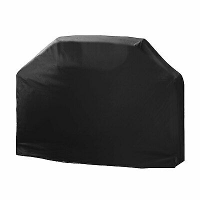 170CM Large BBQ Cover Heavy Duty Waterproof Garden Barbecue Grill 5