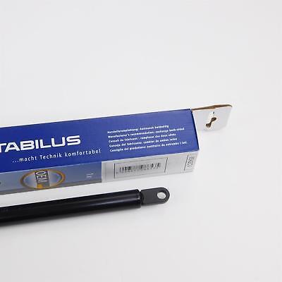 AVANT KOMBI STABILUS 8542CV LIFT-O-MAT GASFEDER MOTORHAUBE AUDI 80 B4