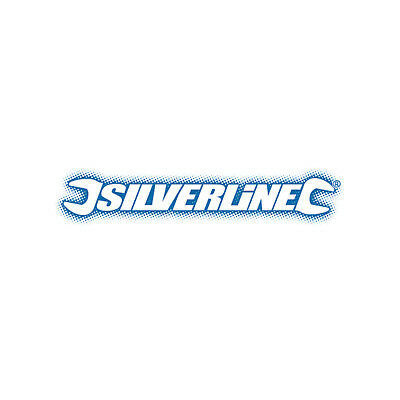 Silverline 180mm Spring Calipers Set 3pce Divider Mechanical - 155026 5
