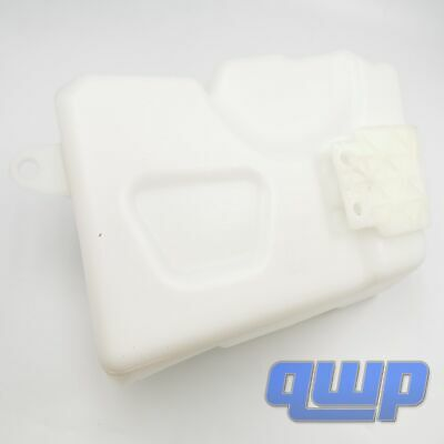 Land Rover Windshield Washer Reservoir Tank Range Rover 06 to 12 New DMB500170