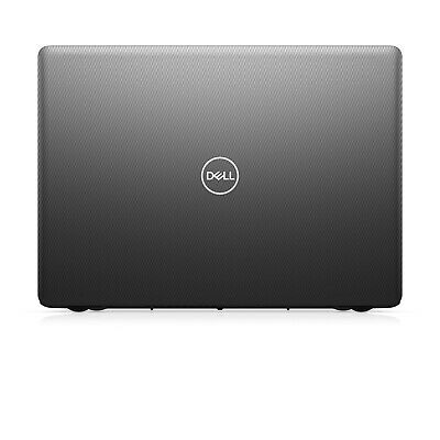 "2020 Dell 14"" HD Laptop i5-1035G4 (>i7-7500U) to 3.7GHz, upto 16GB RAM & 1TB SSD 8"