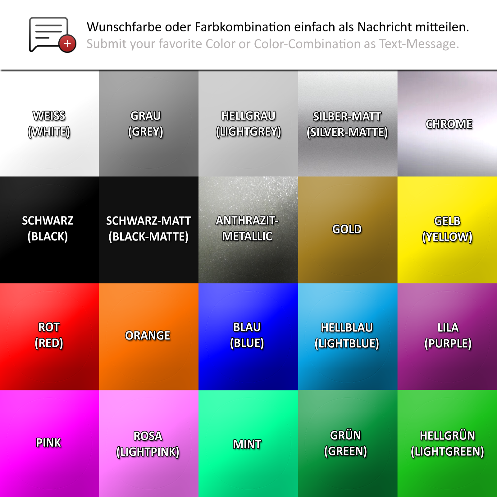 BMW I Love My E46 Compact Sticker 20cm x 8cm Silhouette M3 Tuning EDM