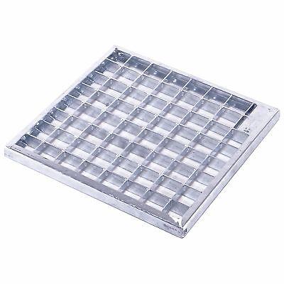Mosaikfliesen Fliesen Mosaik K/üche Bad WC Wohnbereich Fliesenspiegel Marmor Bruch Boden 7mm #K481
