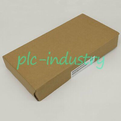 New In Box SIEMENS 6RY1703-0EA01/ C98043-A7004-L1 1 year warranty 8