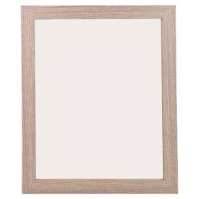 Da Parete Specchio Decorativo Effetto Legno Camera Letto Corridoio