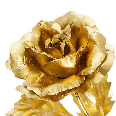 GRAVUR Hochzeitsgeschenk Hochzeit Hochzeitstag Heirat Geschenk Goldene Rose
