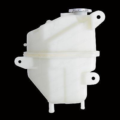 Radiator Overflow Bottle for Mitsubishi Delica WA L400 Coolant Header Tank