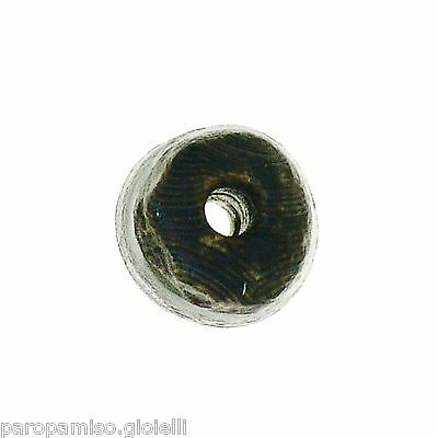"Agate Natural ""EYE"" Bead. ""Etched""  (0135) 5 • CAD $806.61"