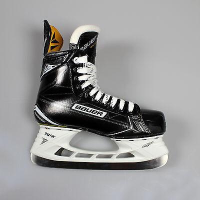 209b10ac5b9 ... NEW Bauer Supreme Ignite Pro+ Special Make Up Model Senior Ice Hockey  Skates 4