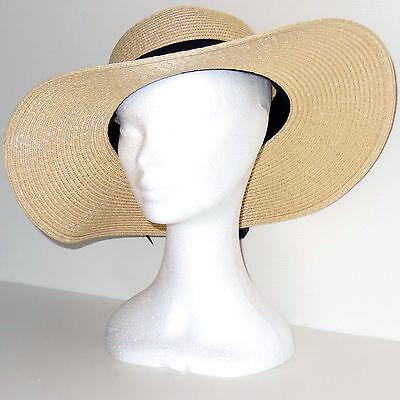 Cappello elegante cerimonia falda fascinator piume veletta nero rosa blu D0596 3