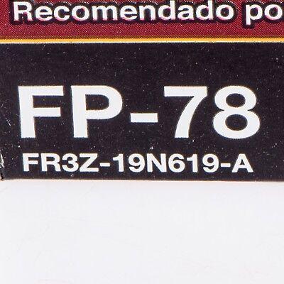 OEM NEW Cabin Air Filter 2015-2017 Ford Mustang FR3Z-19N619-A Motorcraft FP78