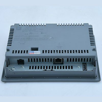 1Pc Used Siemens 6AV6 647-0AD11-3AX0 Tested It In Good Condition 5