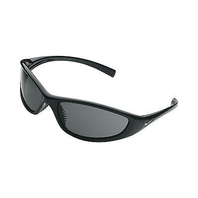 53231d16437b3 ... Nike Men s Sunglasses Tarj Sport Black EVO178 Max Optics Lenses New  w Tags Box 9