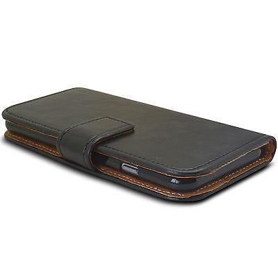 custodia chiusa iphone 6s