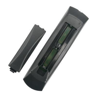 New N2QAYB000479 Remote for Panasonic DVD Recorder DMR-XW385 DMR-XW390 DMR-XW480 5
