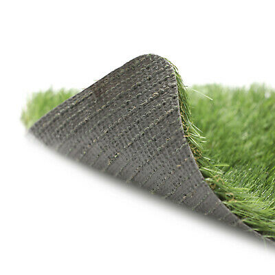 Orchard 30mm Astro Artificial Landscaping Grass Realistic Fake Turf CLEARANCE!! 6
