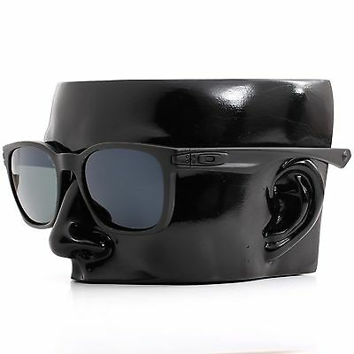 34f142f390 ... Polarized IKON Replacement Lenses For Oakley Garage Rock Sunglasses  Black 2