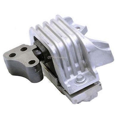 Mount 3PCS Set for 2009-2010 Dodge Journey FWD 2.4//3.5L Quality Engine /& Trans