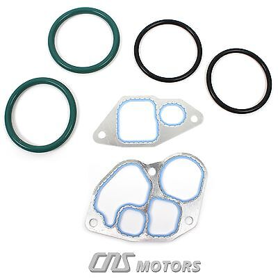 Fits 94-03 Ford E-350 E-450 E-550 Econoline 7.3L V8 OHV Engine Head Gasket Set