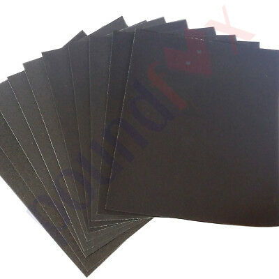 Sandpaper For Metal >> Wet And Dry Sandpaper For Metal Wood Plastic More Assorted