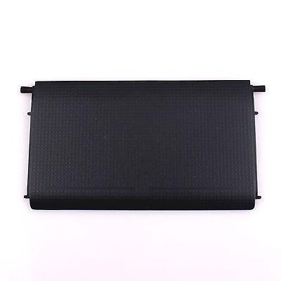 New//Orig Lenovo ThinkPad X230 X230i Palmrest W//FPR Upper case Cover 04W3727