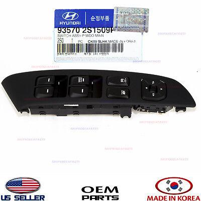 Acme Auto Headlining 65-1104-6777B Red Replacement Headliner Buick Lesabre /& Wildcat 4 Door Sedan 5 Bow