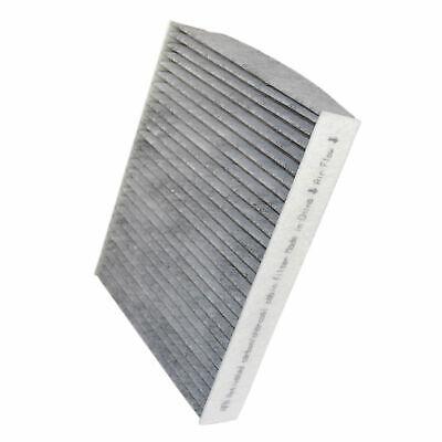 Cabin Air Filter for Infiniti 27277-EG025 G37 EX35 G25 QX56 M45 FX35 M35