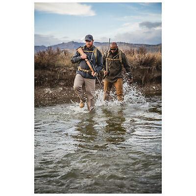 5.11 Tactical Men's Ridgeline Pant, Style 74411, Waist-28-44, Inseam 30-36 3