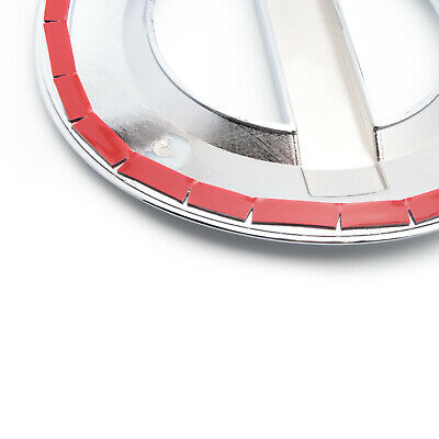 Pro Braking PBC2817-TRD-SIL Braided Clutch Line Transparent Red Hose /& Stainless Banjos