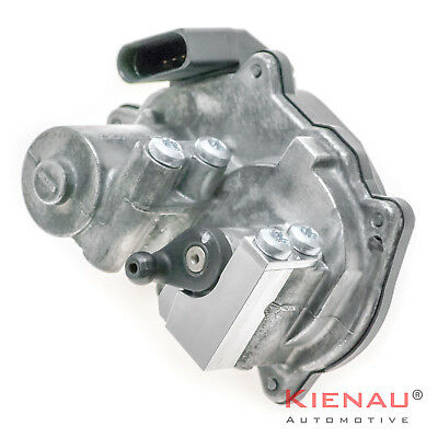 Reparatursatz Kit Ansaugkrümmer für VW Audi Seat Skoda 2.0 TDi 03L129711E P2015 3